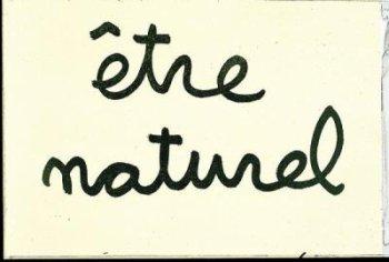 Lexique de #beauté