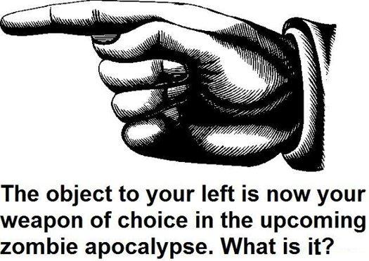 Et toi, ce serait quoi ?