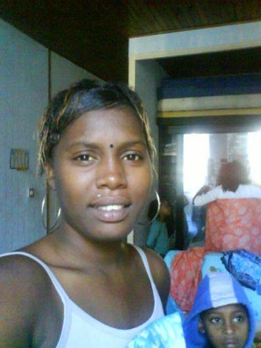 Blog de erwandayan