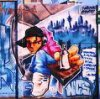 graffiti-en-folie
