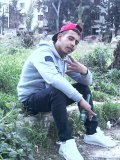 Photo de abdelmalek508