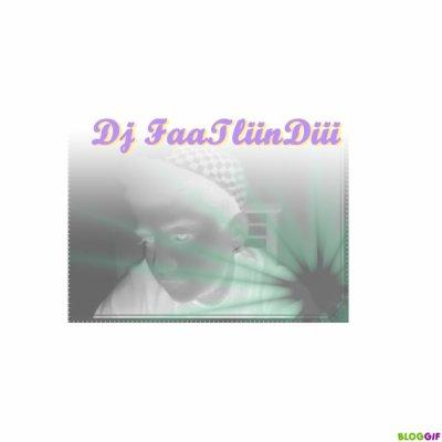 Dj-LINDI.STYL(*)