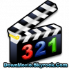 DownMovie