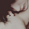 « J'ai fait un rêve cette nuit, j'ai rêver de l'impossible, j'ai rêver que tu m'aimait. »