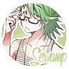 Photo de Servamp