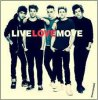 The Basis of Life 1D