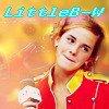 LittleBeautiful-Watson