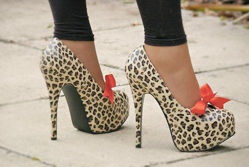 I need . . .