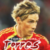 Torres-Daily