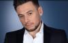 Ruslan PhotosBanner site