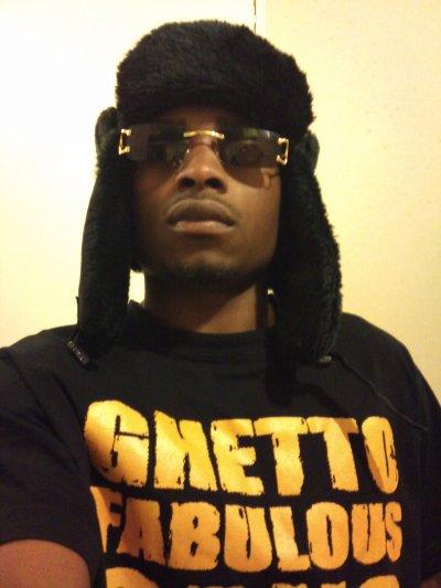 DJ TTITO
