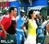 Ready / Dhinka Chika - Ready - Salman Aur Asin (2011)