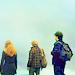 Harry Potter et les reliques de la mort partie 1 - Lovegood