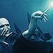 Harry Potter et les reliques de la mort partie 2 - Voldemort's End (2011)