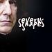 Harry Potter et les reliques de la mort partie 2 - Severus & Lily (2011)