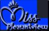 PRESENTATiON DU CONCOURS
