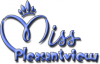 miss-pleasantview-2013
