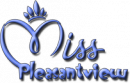 Photo de miss-pleasantview-2013