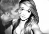 Justin-KB