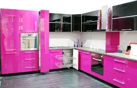 Blog de la-cuisine-de-286