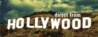 GTA V se déroulerait à Hollywood