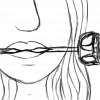 cleopathre