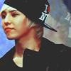 BigBang-Music06
