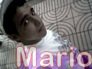 Photo de xx-mario-electro-xx