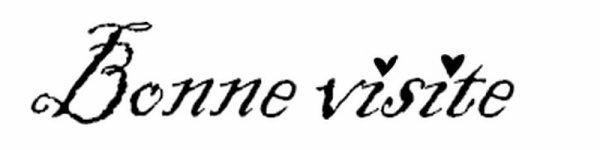 La bienvenue Sur un blog De plus belle La vie <3