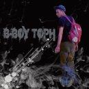 Photo de b-boytoph