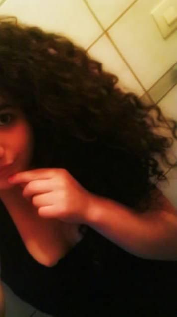 ‹Marcia'Delgadoo› ©` ♥