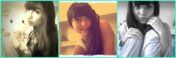 Wendy ! <3