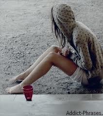 • Addict-Phrases.