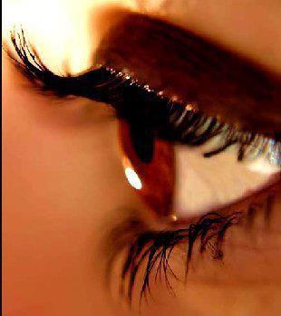 mon coeur est en veille il le seras plus quand ton amour sera ouvert