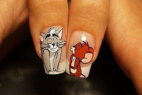 Tom & Jerry ... Toute mon enfance