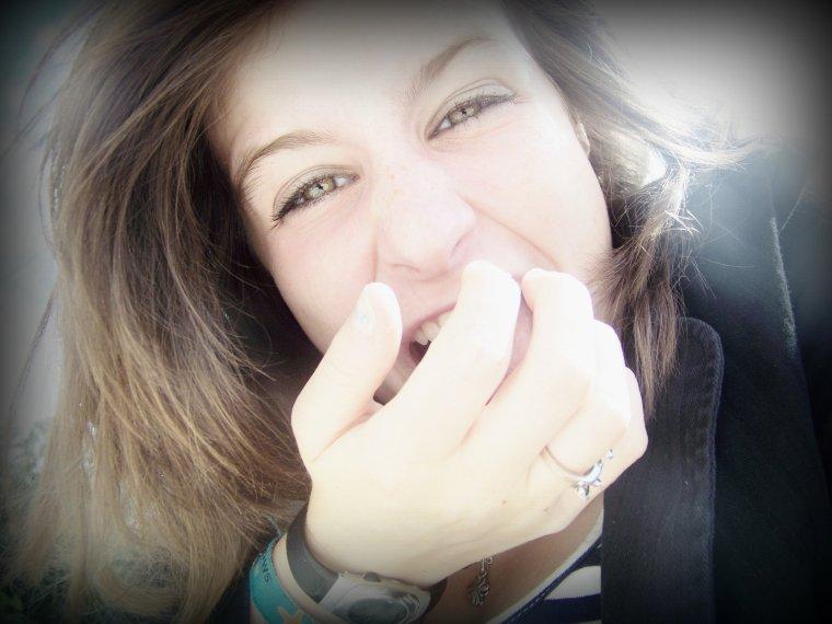 Avant, je t'aimais, avant t'était tellement parfait ..