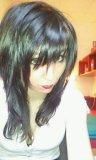 Photo de vickydu57000