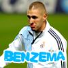 Team-Benzema