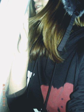 → ▐▬▌ҼLLO ♥` ~ Car Je suis Conne, Folℓe, Dégantée Mais Je ℓe vie Très Bien :) *