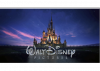 world-disney-news