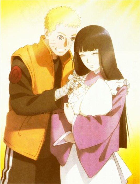 Blog d'Images Naruto ( ˘ ³˘)♥