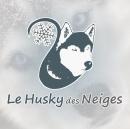 Photo de LeHuskydesNeiges