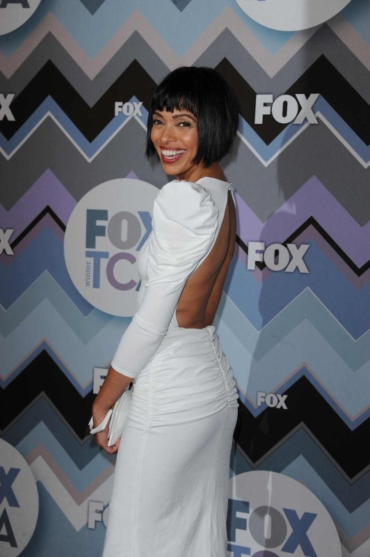 Fox TCA 2013 - Fashion Police (1)