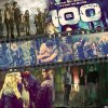 L'Histoire De The 100
