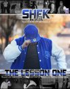 The Lesson One / Shek feat Aeneli, Mofak - Funky time (2011)