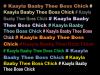 Lady-Chupa243