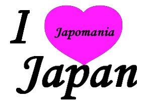 ***Japomania***