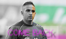 Photo de boudebouz-daily