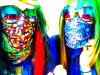 ColorfulAl-Qaida