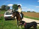 Photo de I-Loove-Horse25